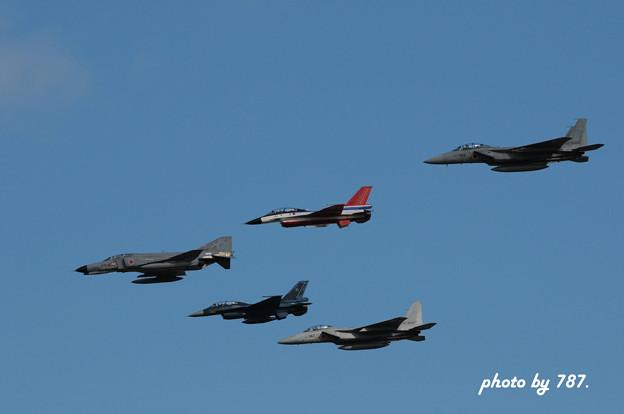 岐阜基地航空祭2008_024L