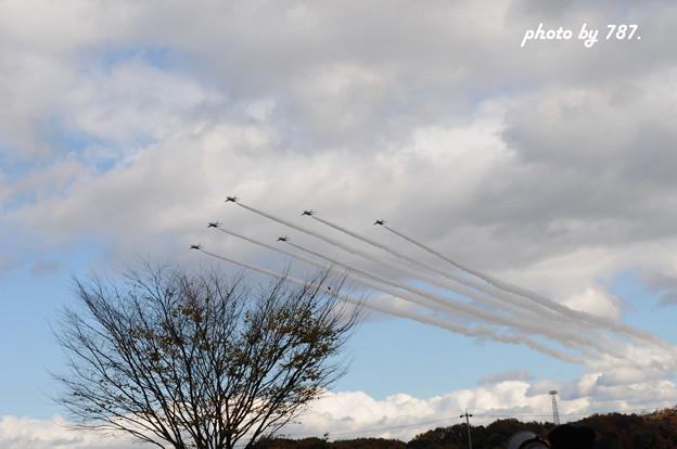 岐阜基地航空祭2008_054L