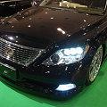 LEXUS LS600h(2)