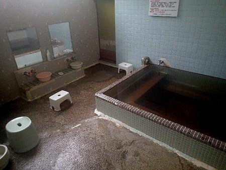 25 11 宮崎 湯の谷温泉 10