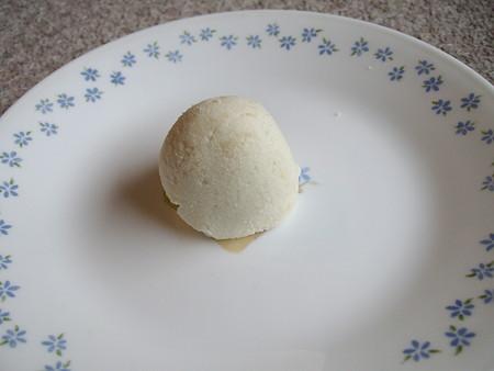 0806291チーズ作り