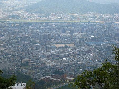 イオンモール祇園