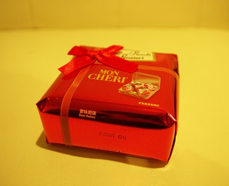 080218_chocolate